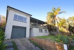 8 Milga Road, Avalon Beach, NSW 2107