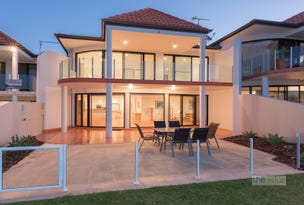 2/17 Charlesworth Bay Road, Coffs Harbour, NSW 2450