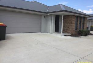 9/6 Bergman Way, Rutherford, NSW 2320