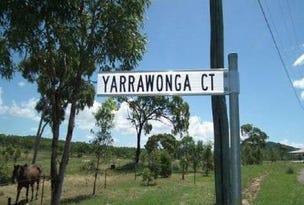 Lot 22, Yarrawonga Court, Bowen, Qld 4805