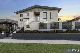 147 Plimsoll Drive, Casey, ACT 2913