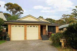 46 Ellmoos Avenue, Sussex Inlet, NSW 2540
