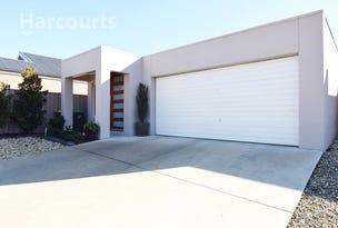 18a Kingfisher Drive, Wangaratta, Vic 3677