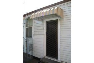 2/9 Walton Street, Wallsend, NSW 2287