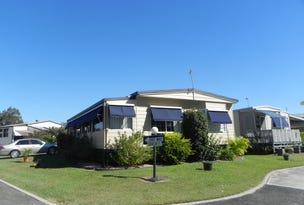 530 Pine Ridge Road, Coombabah, Qld 4216