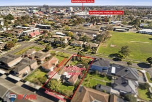 Dandenong, address available on request