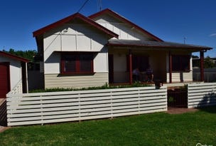 6 Butler Lane, Parkes, NSW 2870