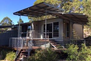 635 Satinay Villas, Fraser Island, Qld 4581