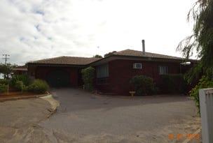 11 Thomas Avenue, Geraldton, WA 6530