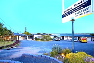 157-165 Scamander Avenue, Scamander, Tas 7215