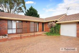 4/54-56 Claude Street, Armidale, NSW 2350