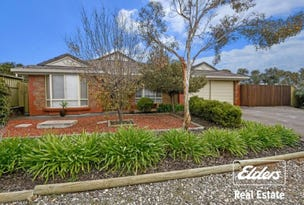 82 Fiddlewood Drive, Freeling, SA 5372