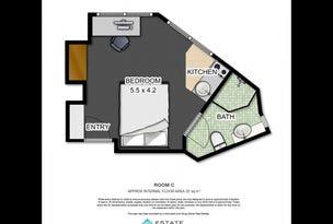 703/108 Margaret Street, Brisbane City, Qld 4000