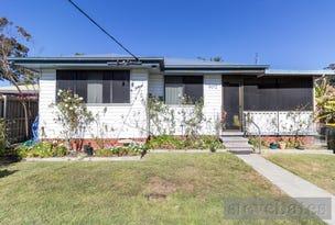 402 Tarean Road, Karuah, NSW 2324