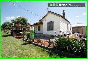 28 Hunter Street, East Maitland, NSW 2323