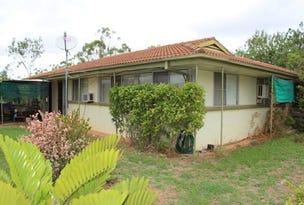 14 Banksia Court, Greenvale, Qld 4816