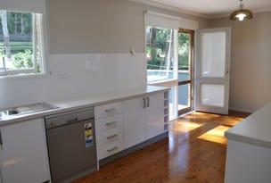 9 Marlin Pl, Terrigal, NSW 2260