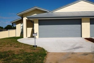 30 Price Street, Chinchilla, Qld 4413