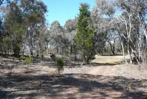 Lot 10 Carinya Estate, Boorowa, NSW 2586