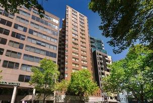 9i/131 Lonsdale Street, Melbourne, Vic 3000