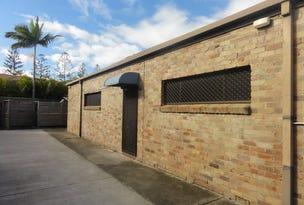 3/7 Market Street, Woolgoolga, NSW 2456