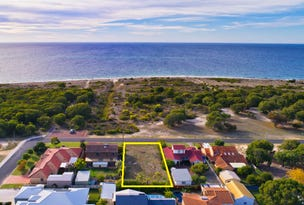 624 Geographe Bay Road, Broadwater, WA 6280