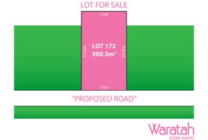 Lot 172, Proposed Road, Marsden Park, NSW 2765