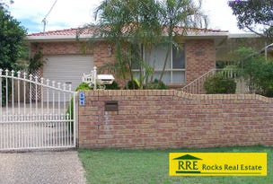 199 Gregory Street, South West Rocks, NSW 2431