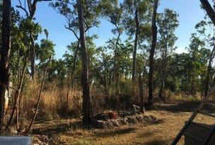 90 Monck Road, Acacia Hills, NT 0822