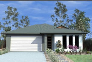 15 Pineview Drive, Beerwah, Qld 4519