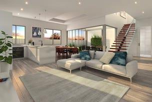 47 Evelyn Street, Sylvania, NSW 2224