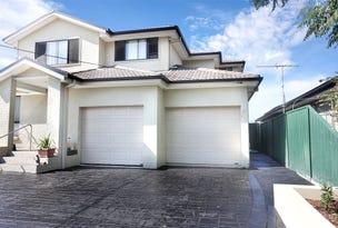 2/778 Merrylands Road, Greystanes, NSW 2145