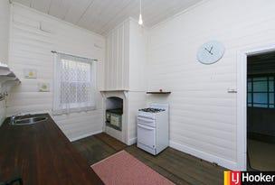 22 Crawford Street, Queanbeyan, NSW 2620