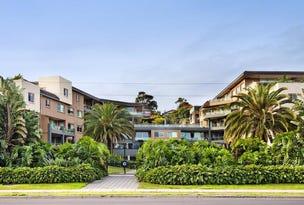 218/168 Queenscliff Road, Queenscliff, NSW 2096