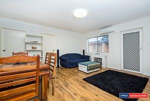 36/18-20 Booth Street, Queanbeyan, NSW 2620