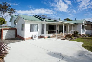 10 Edinburgh Drive, Taree, NSW 2430