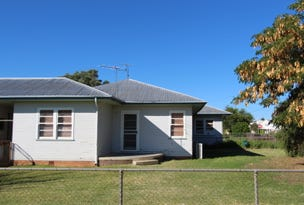 2/136 Alfred St, Charleville, Qld 4470