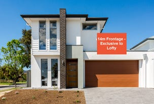 Lot No. 3 Payton Avenue, Dernancourt, SA 5075