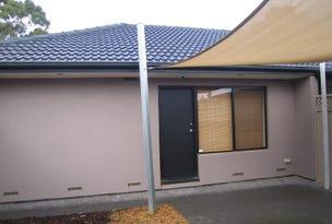1/12 Douglas Street, Flinders Park, SA 5025