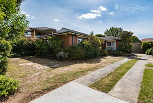173 Bakers Road, Noble Park North, Vic 3174
