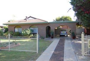 129 HUGHES STREET, Deniliquin, NSW 2710