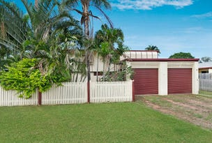 1452 Riverway Drive, Kelso, Qld 4815