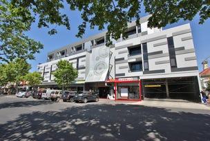 21 / 62 Nicholson Street, Footscray, Vic 3011