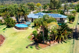 4 May Court, Withcott, Qld 4352