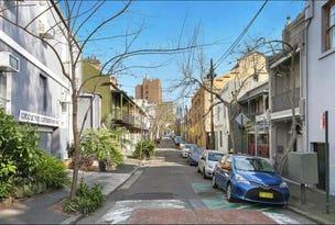 1/34 TAYLOR STREET, Darlinghurst, NSW 2010