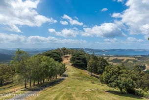 148 Bluegate Road, Margate, Tas 7054