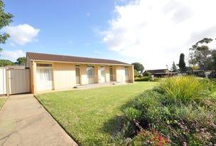 Unit 4/102 Halsey Road, Elizabeth East, SA 5112