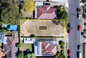24 Sainsbury Avenue, Greensborough, Vic 3088