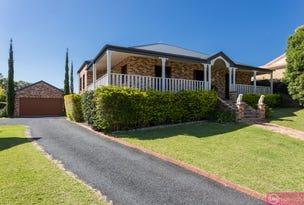 6 Payne Close, Boambee East, NSW 2452