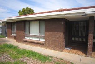 2/1 Ceafield Road, Para Hills West, SA 5096